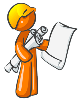orangeguy-engineer-png.png